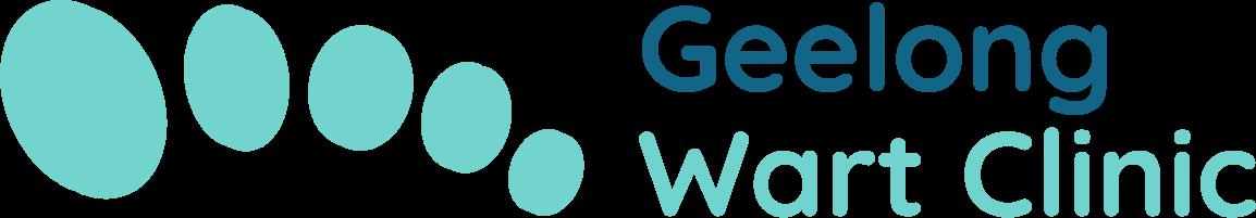 Geelong Wart Clinic